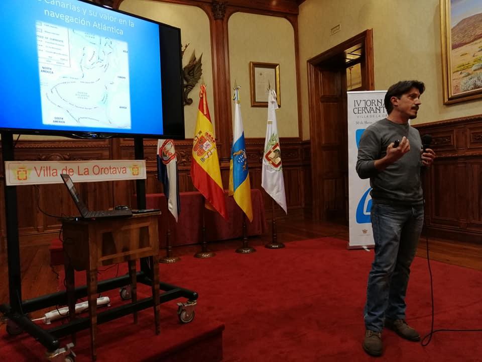 Conferencia Carles Aguilar(1)