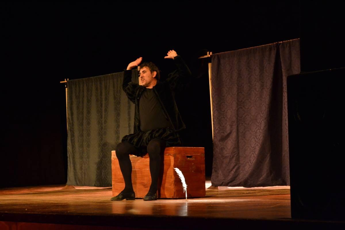 Morfema Teatro (1)