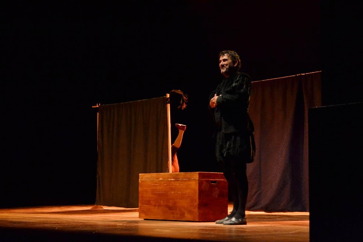 Morfema Teatro (2)