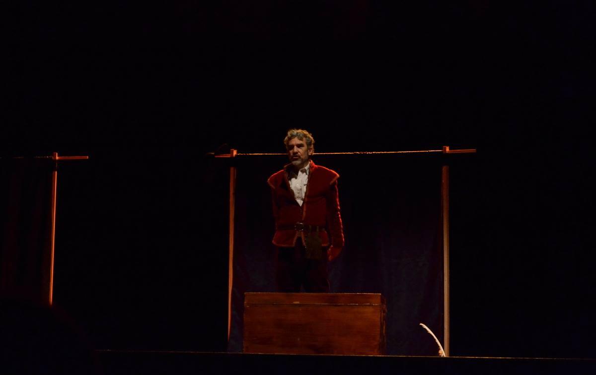 Morfema Teatro (3)
