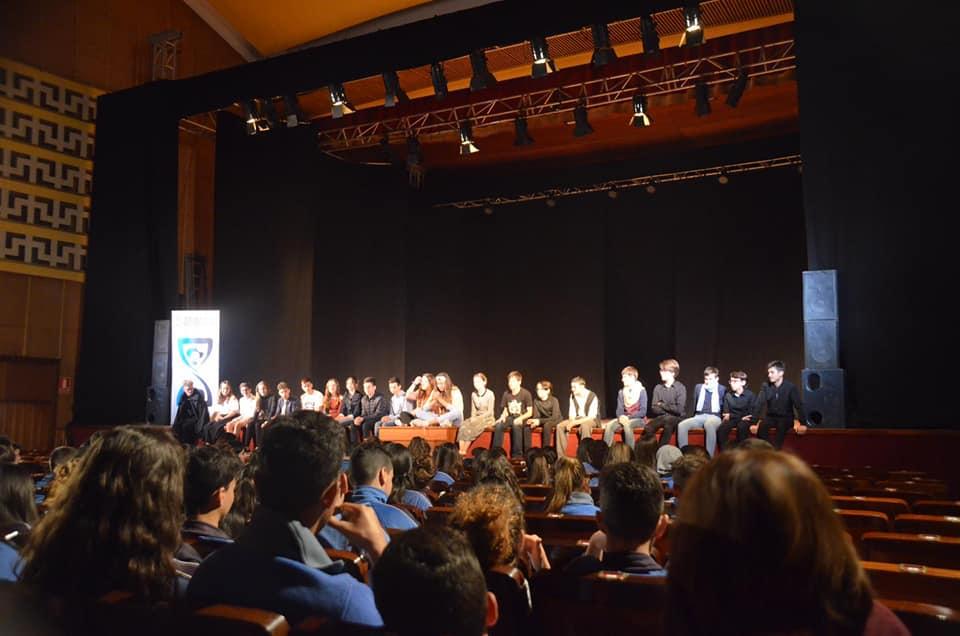 Teatro escolar (1)