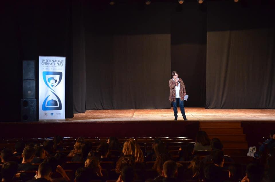 Teatro escolar (3)