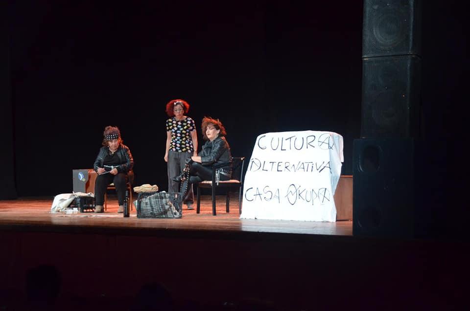 Teatro escolar (4)