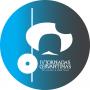 logo_jornadas_cervantinas